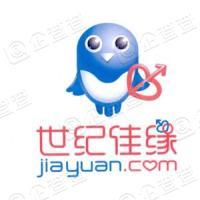 上海花千树信息科技有限公司