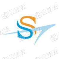 苏州桑泰海洋仪器研发有限责任公司