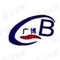 安徽广博机电制造股份有限公司