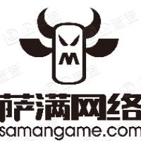 杭州萨满网络科技有限公司