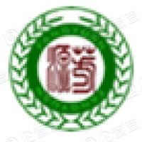 广东芳源环保股份有限公司