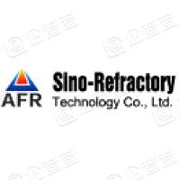 安徽中材新材料科技有限公司