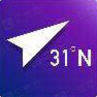 北京北纬三十一度科技有限公司