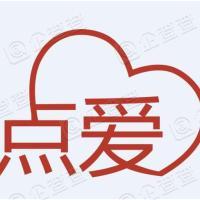 唐世(厦门)信息科技有限公司