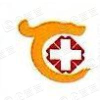 济南华夏医院有限公司