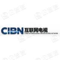 国广东方网络(北京)有限公司