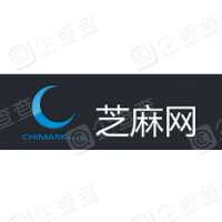 北京盛大嘉彩科技发展有限公司