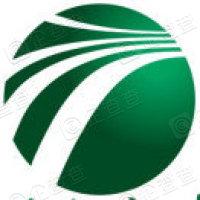 湖南省高速公路集团有限公司