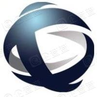 北京金视和科技股份有限公司