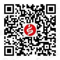 颐海产业控股有限公司