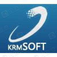 北京科瑞明软件有限公司