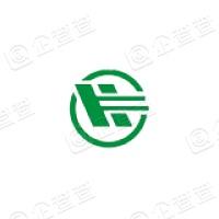 浙江华通医药股份有限公司