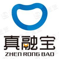 北京快快网络技术有限公司