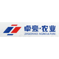 贵州卓豪农业科技股份有限公司