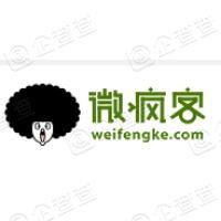 北京创想无际网络科技有限公司