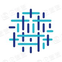 深圳市百万城电子商务有限公司