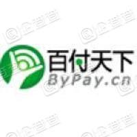 上海翰鑫信息科技有限公司