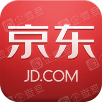 北京京东世纪信息技术有限公司