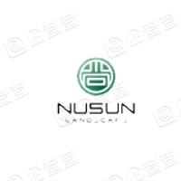 武汉农尚环境股份有限公司