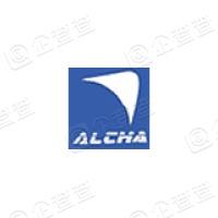 江苏常铝铝业集团股份有限公司