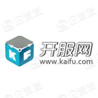 重庆迅游科技有限公司