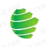 苏州金泉新材料股份有限公司