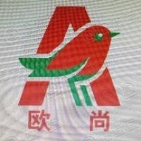 北京欧尚超市有限公司