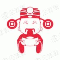 上海锦元黄金珠宝股份有限公司