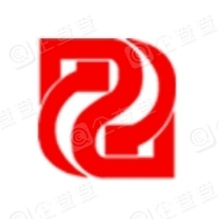重庆熙成文化传媒股份有限公司
