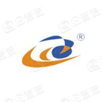 神宇通信科技股份公司