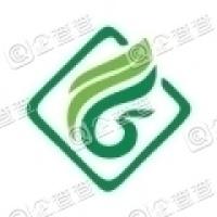 广东百林园林股份有限公司