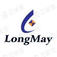 黑龙江龙煤矿业集团股份有限公司