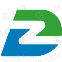 河北智达光电科技股份有限公司