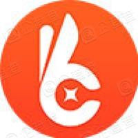 湖南银程金服信息技术服务有限公司