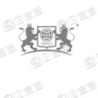 智富金融信息服务(上海)有限公司苏州分公司