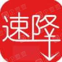 北京越洋普华信息科技有限责任公司
