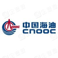 中国海洋石油南海东部有限公司