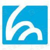 安徽峆一药业股份有限公司