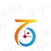 深圳市约见传媒文化有限公司