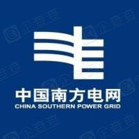 南方电网资本控股有限公司