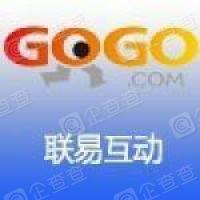 北京联易互动网络科技有限公司