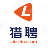 万仕道(北京)管理咨询股份有限公司