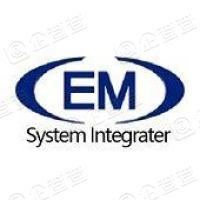 益盟软件系统开发(南京)有限公司