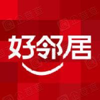 北京港佳好邻居连锁便利店有限责任公司