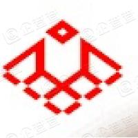 北京城建勘测设计研究院有限责任公司大连分公司