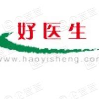 北京健康在线网络技术有限公司