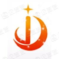 金杰实业集团有限公司