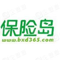 郑州易保网络科技有限公司