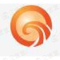 国采科技集团股份有限公司