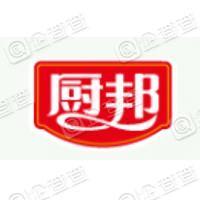 广东美味鲜调味食品有限公司